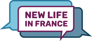 New Life in France | École de langues à Sophia-Antipolis