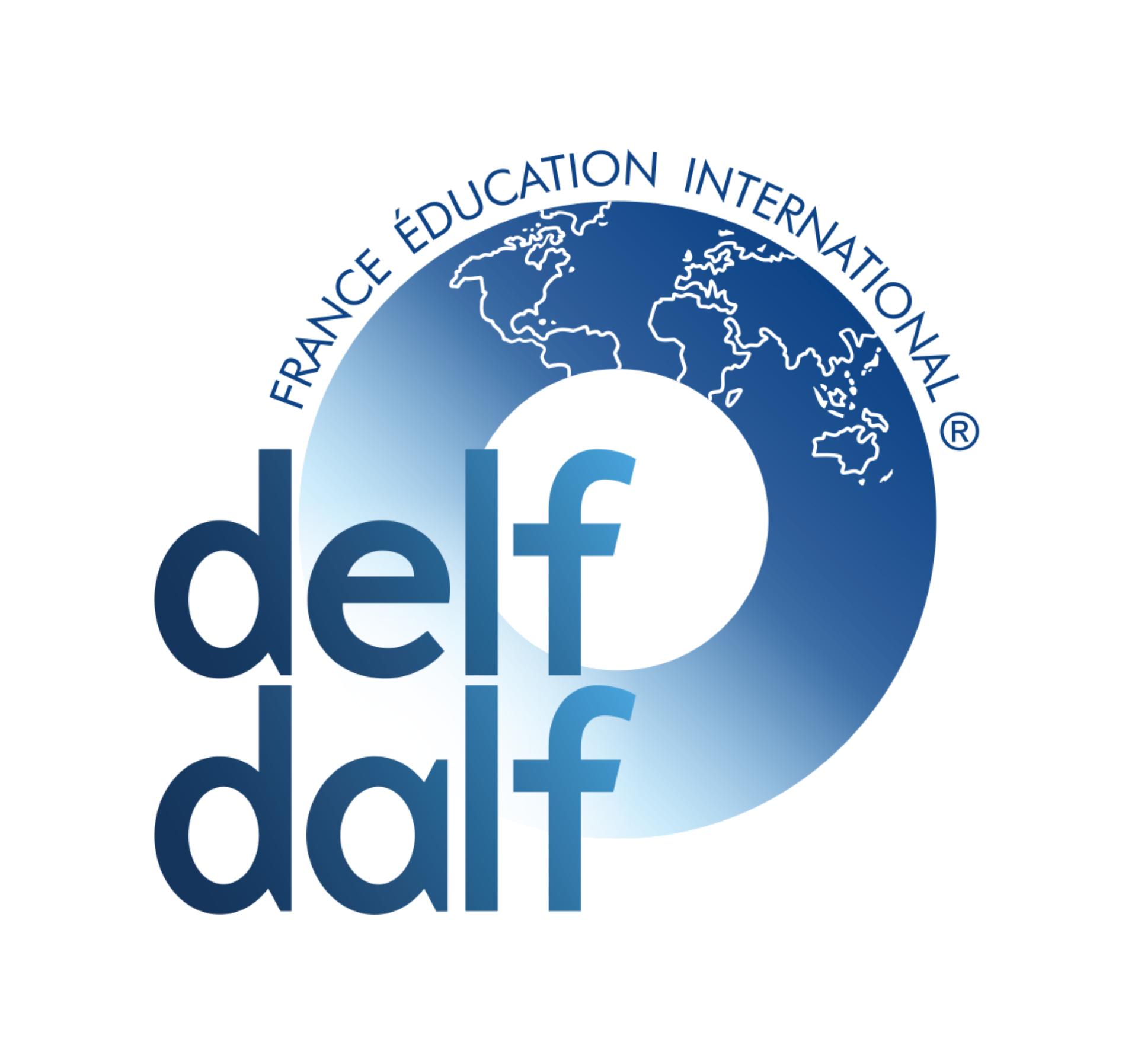 "Featured image for ""Le DELF évolue !"""